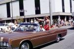 Lincoln Continental, Miss Venice, Cabriolet, Convertible Car, automobile, 1982, 1980s, PFPV06P05_12