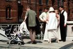 pram, pushcart, infant, baby, PFSV06P02_19