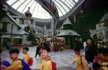 Lotte World, Korea, PFTV01P08_01