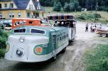 Diesel Train, cars, automobiles, vehicles, 1960's, PFTV01P15_17
