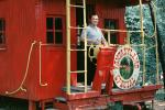 Storybook, Red Caboose, Fantasyland Special, Gettysburg, Pennsylvania, September 1969, 1960's, PFTV04P04_01B