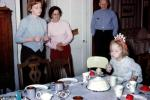 Blowing out Candles, July 1967, 1960s, PHBV03P10_14