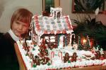 Gingerbread House, PHCV01P03_09