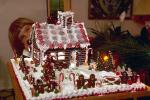 Gingerbread House, PHCV01P03_10