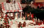 Gingerbread House, PHCV01P03_12