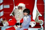 Santa Claus, shopping mall, PHCV01P04_02