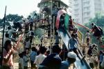 slide, Mumbai (Bombay), India, PLGV01P07_19