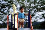 Sliding on a Slide, training pants, boy, PLGV02P01_13