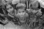 girls, boy, eyes, slum, Mumbai, India, POVPCD3306_078