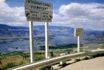International Viewpoint, USA, Canada, Oroville, PRAV01P01_10