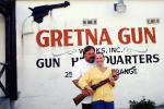 Gretna Gun, headquarters, Rifle, PRGV01P08_01