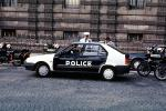 French Police Car, PRLV01P12_11