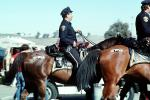 Mounted Police, PRLV01P15_02