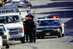 squad car, Chevrolet Caprice, Chevy, PRLV02P04_10