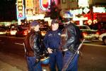 Broadway Street, riot gear, 49'r super bowl victory, PRLV02P05_08