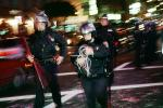 Broadway Street, riot gear, 49'r super bowl victory, PRLV02P05_11