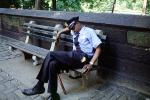 Central Park, Manhattan, summer, summertime, PRLV02P10_04
