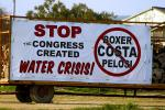 Stop Congress Created Water Crisis, PRSD01_003