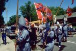 Klu Klux Klan, horrific, confederate, rebel, kkk, white racist, supremacist, PRSV03P09_04
