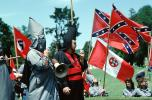 Klu Klux Klan, horrific, confederate, rebel, kkk, white racist, supremacist, terrorist