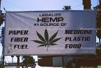 legalize hemp, PRSV05P05_09
