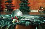 Tomb of the Unknown Soldier, Eternal Flame