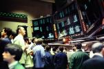 trading floor, PWSV01P01_03