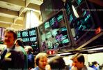 trading floor, PWSV01P01_15