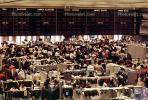 trading floor, PWSV01P03_16