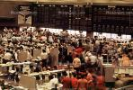 trading floor, PWSV01P03_17
