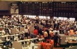 trading floor, PWSV01P03_18