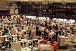 trading floor, PWSV01P03_19