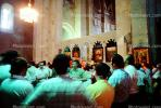 Celebrating Mass, RCTV02P01_16