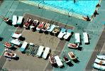 Lounge Chairs, Sunning, Sun Worshippers, RVLV02P13_02