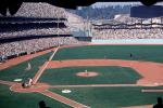 Dodgers and Yankees World Series, October 1963, 1960s, SBBV02P15_13