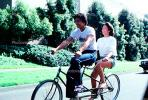 Bicycle Built for Two, SBYV01P01_18