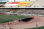 Singapore, Asian Games, Tehran, Stadium, SOLV01P08_12