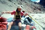 Colorado River, rafting