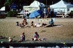 Sand, Beach, Wind, Parasol, Tents, SWDV02P02_15