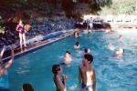 Mill Valley, Swimming Pool, SWFV01P07_15