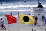 Del Mar Beach, Windy, Windblown, SWLV01P05_05