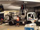 Pump Truck, Fueling, Ground Equipment, IAH, TAAD01_254