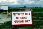 Restricted Area, Authorized Personnel Only, TAAV03P03_15