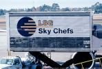 LSG, Sky Chefs, Truck, X-lift, Highlift, Ground Equipment, TAAV08P12_17