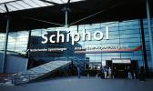 Schiphol International Airport, Amsterdam, TAAV09P07_08