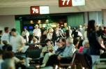 San Francisco International Airport (SFO), TAAV09P07_16