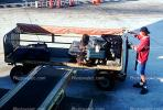 belt loader, baggage cart, ground personal, TAAV10P09_13