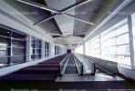 International Terminal, San Francisco International Airport (SFO), TAAV10P15_16