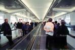 International Terminal, Moving Walkway, (SFO), TAAV11P02_12