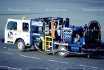fuel, gasoline truck fueling, refueling equipment, (SFO), TAAV11P03_12